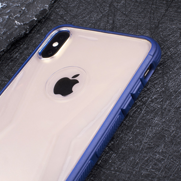 IPhone xs armor durable phone cases