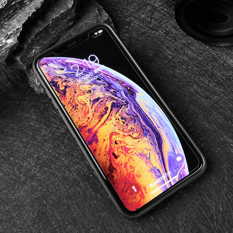 iphone xs best mobile phone case